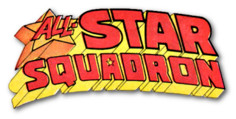 All-Star_Squadron_WsW_logo