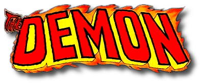 demon_1972_logo