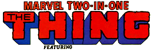 Marvel_Two-In-One_(1974)_Logo