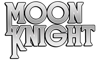MoonKnight_Title