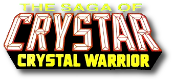 Saga_of_Crystar,_Crystal_Warrior_(1983)a