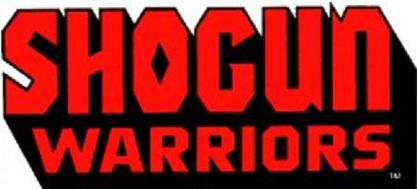 shogunwarriorslogo