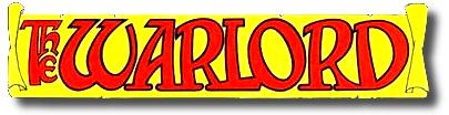 Warlord_logo