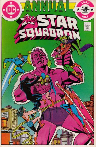 All-Star_Squadron_Annual_1