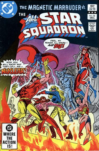 All-Star_Squadron_Vol_1_16