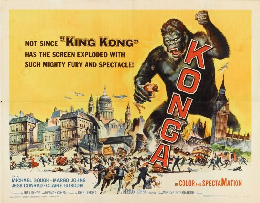konga_poster_02