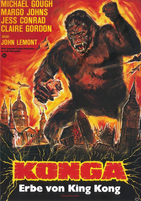 konga_poster_04