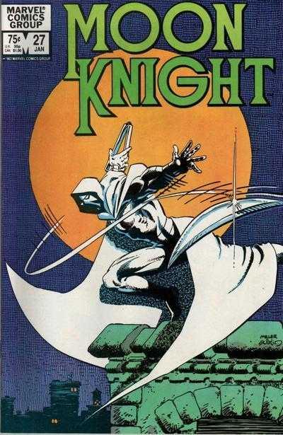 moon-knight27