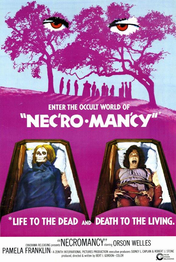 necromancy-movie-poster-1972-1020232630