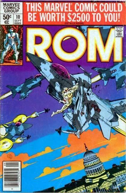 rom10