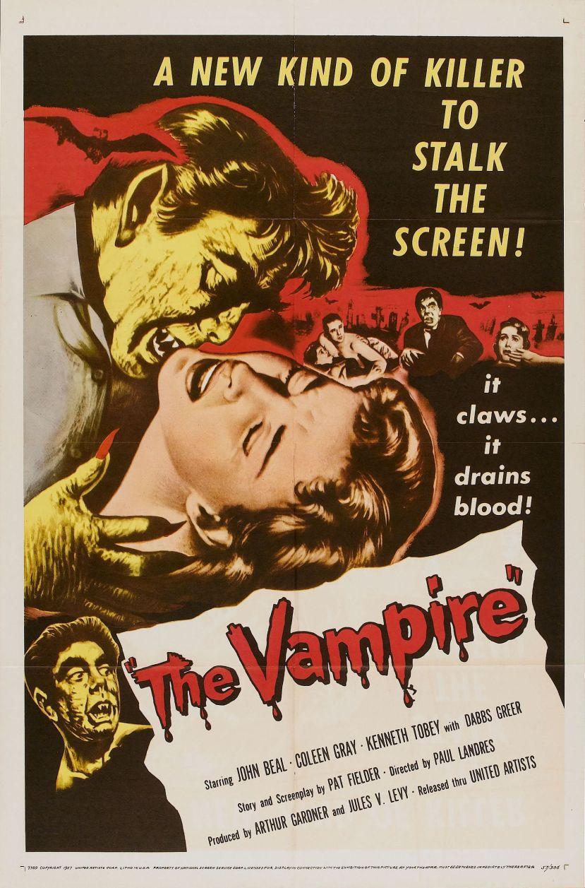 The_Vampire_1957_poster