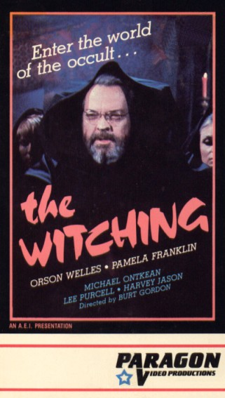 witching-vhs-front4