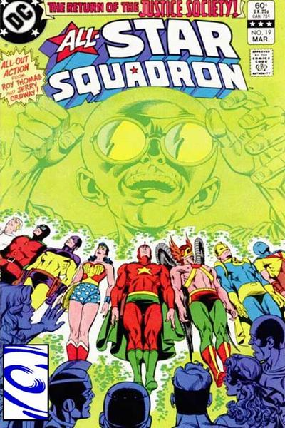 All-Star_Squadron_Vol_1_19