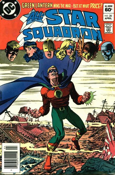 All-Star_Squadron_Vol_1_20