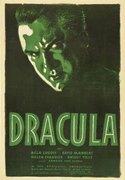 dracula_1931_poster_02