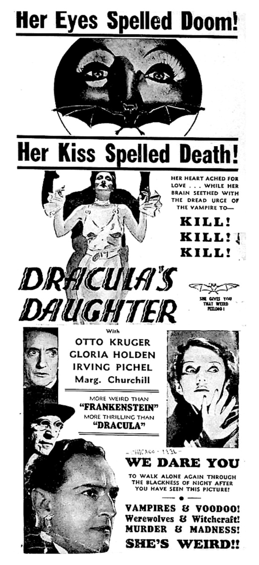 draculas daughter1