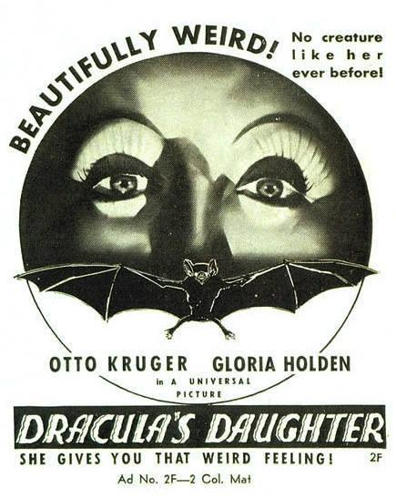 draculas daughter4