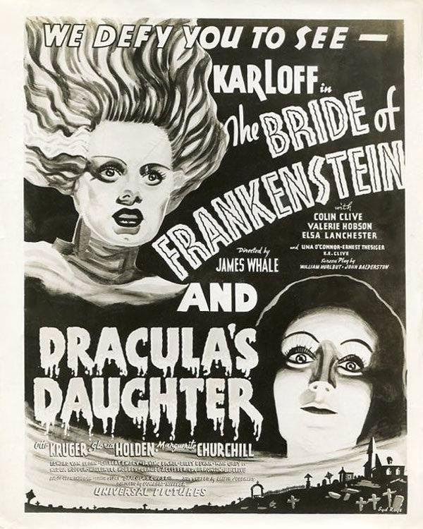 draculas daughter7