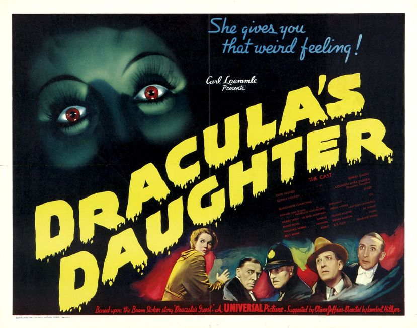 draculas_daughter_poster_02