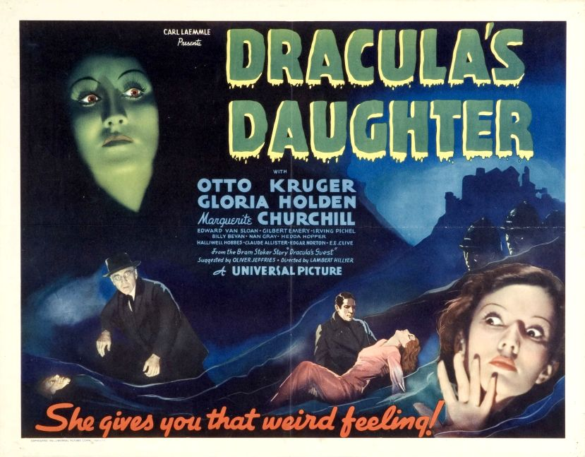 draculas_daughter_poster_02_0
