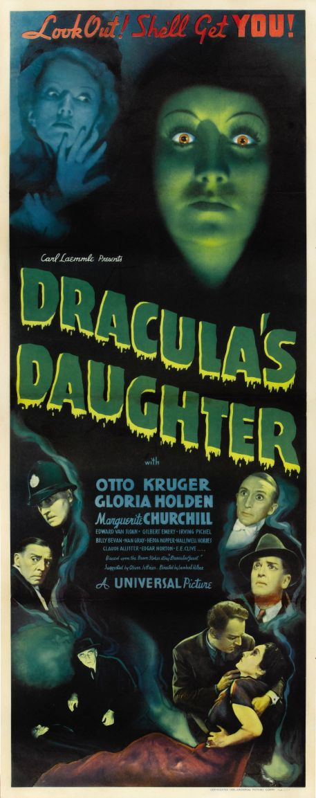 draculas_daughter_poster_03