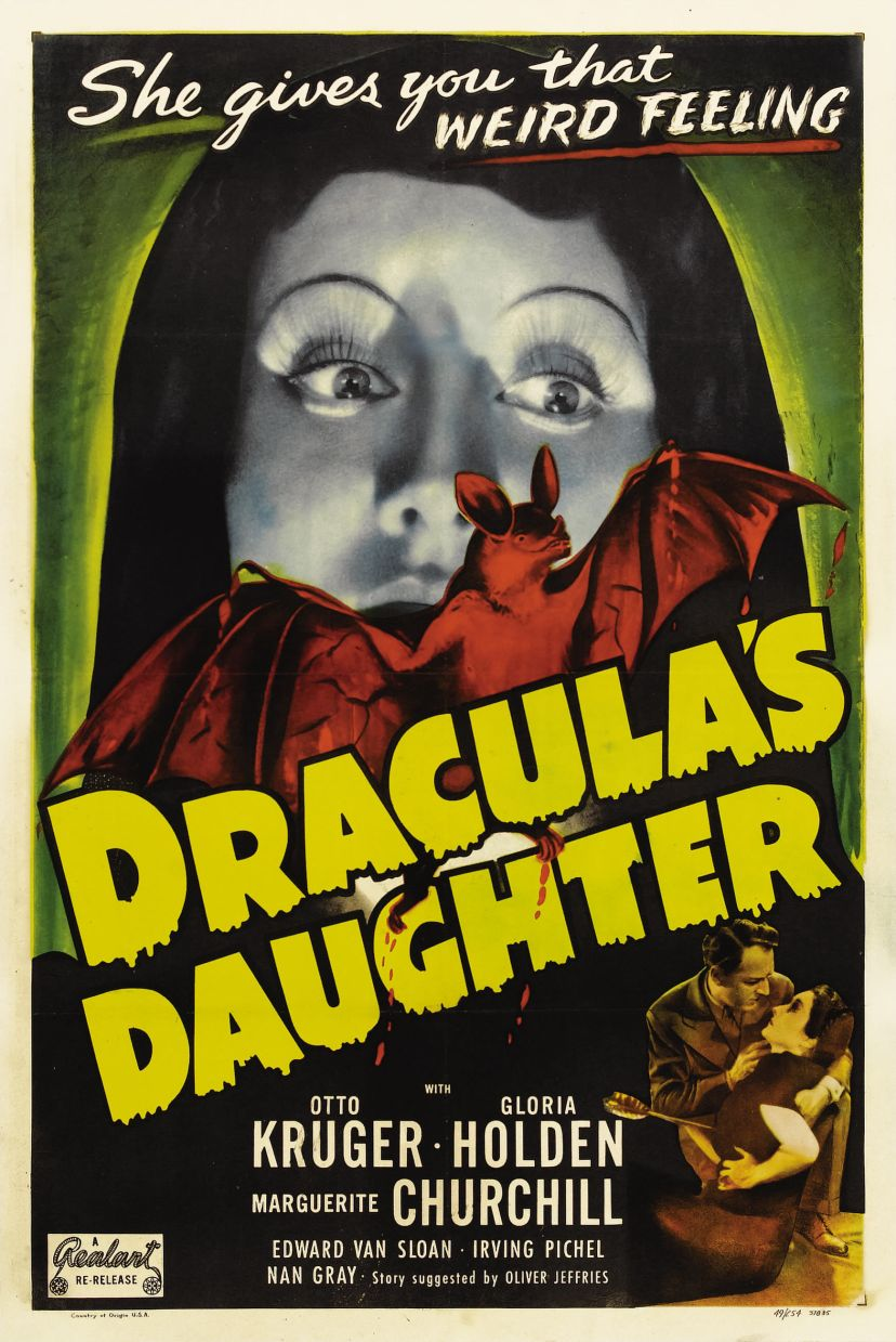 draculas_daughter_poster_04
