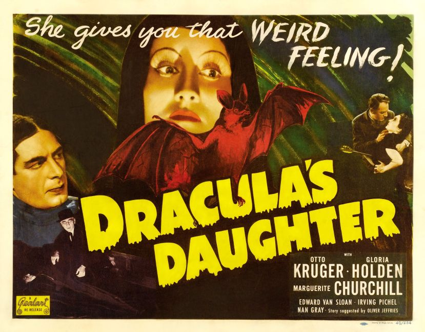draculas_daughter_poster_05