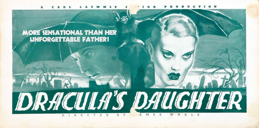 draculas_daughter_poster_06