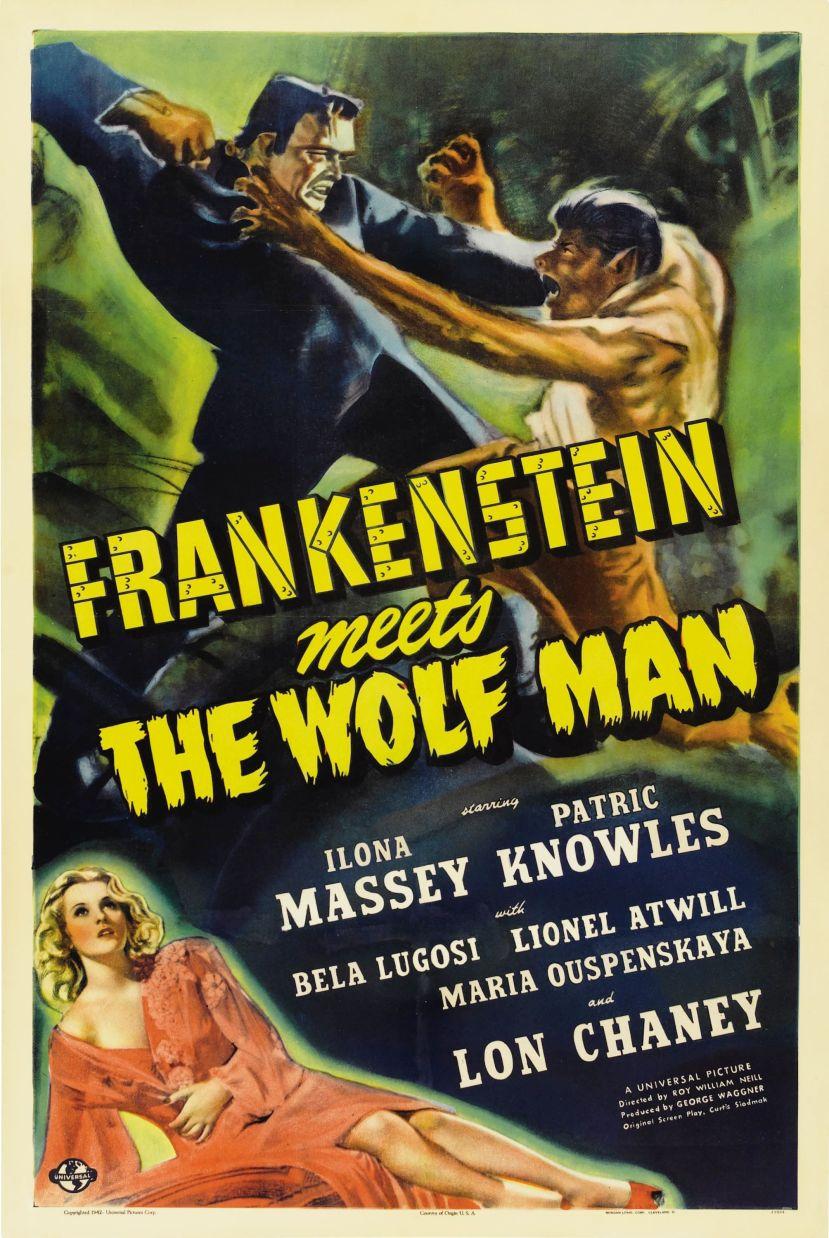 frankenstein_meets_wolf_man_poster_01