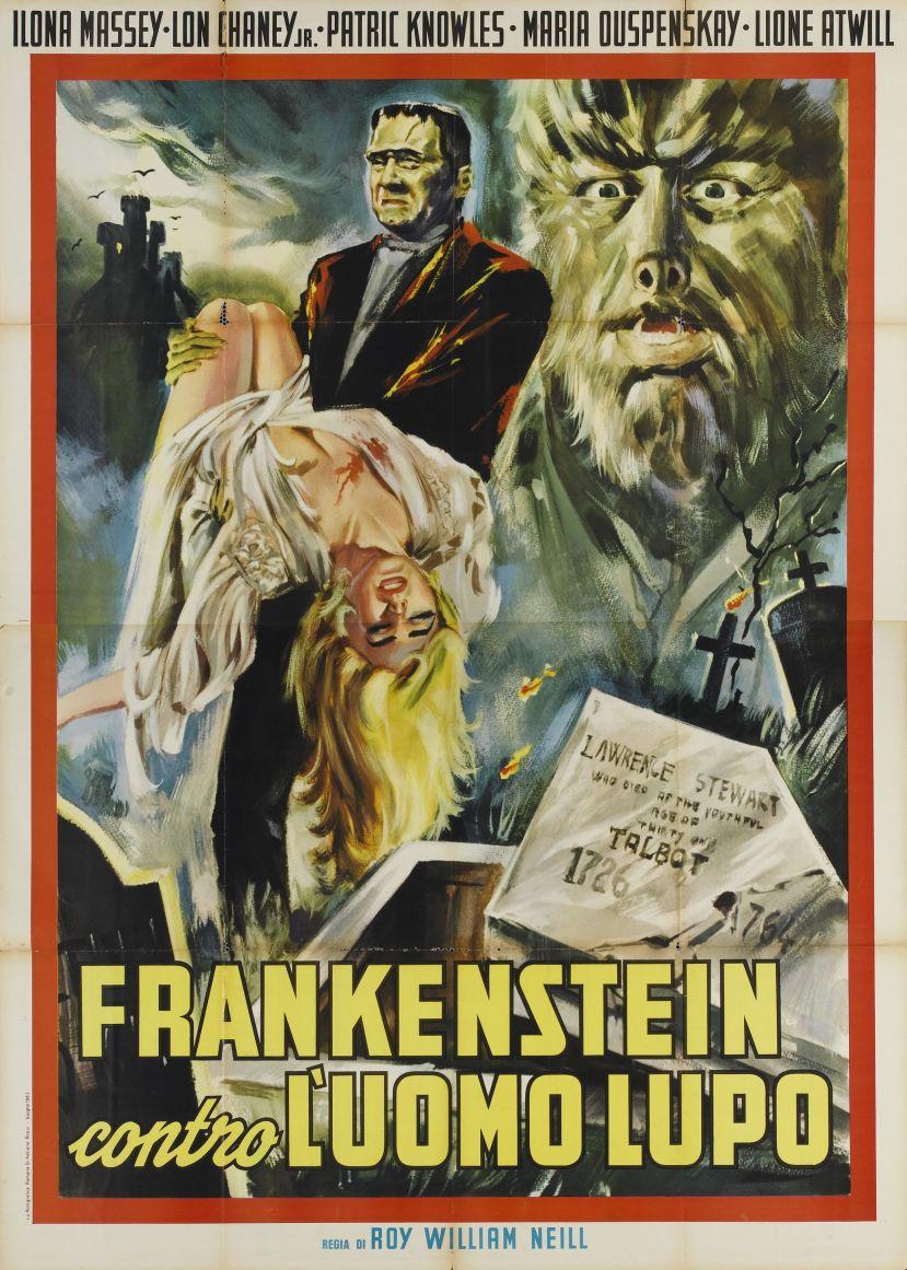 frankenstein_meets_wolf_man_poster_04
