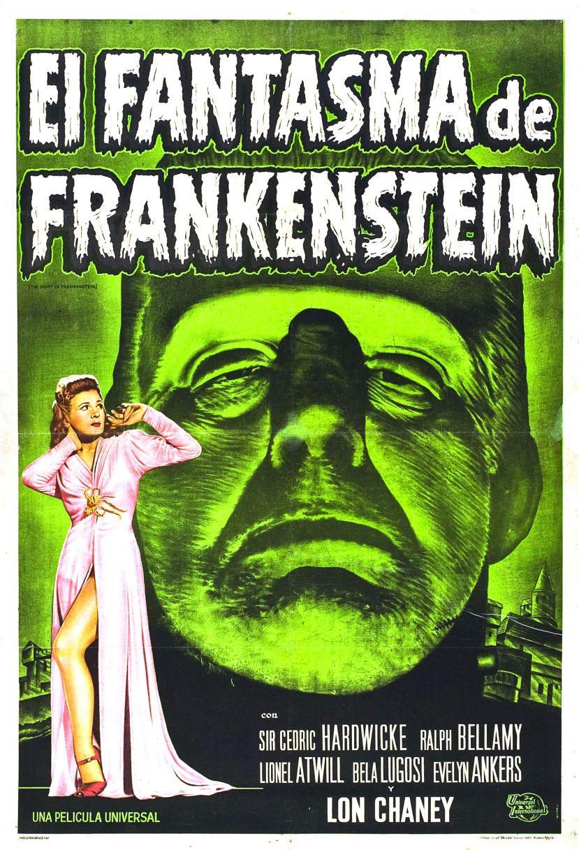 ghost_of_frankenstein_poster_01