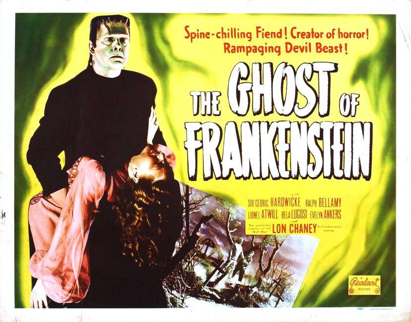 ghost_of_frankenstein_poster_03