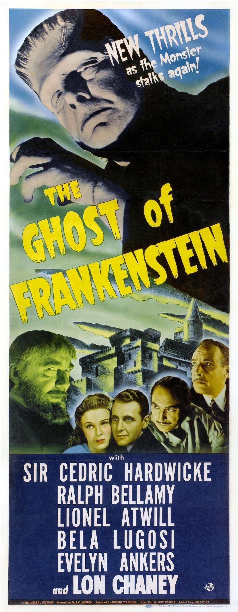 ghost_of_frankenstein_poster_05