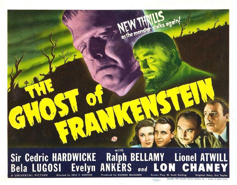 ghost_of_frankenstein_poster_06