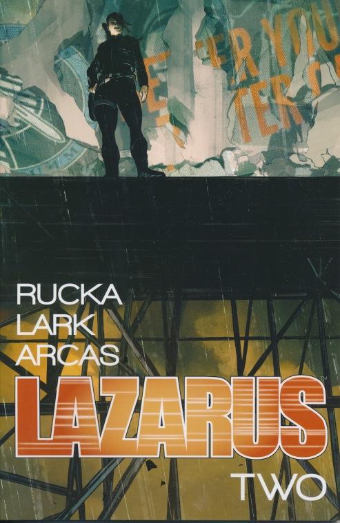 lazrusbook2