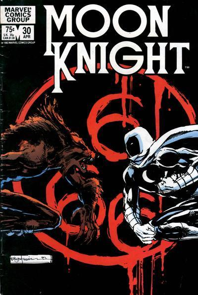 Moon_Knight_Vol_1_30