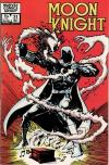Moon_Knight_Vol_1_31