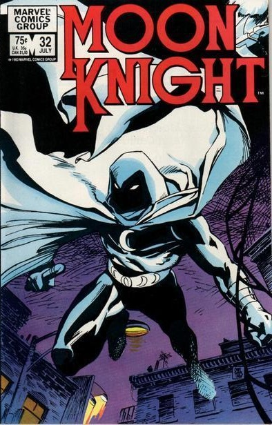 Moon_Knight_Vol_1_32
