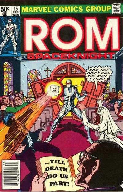 rom15
