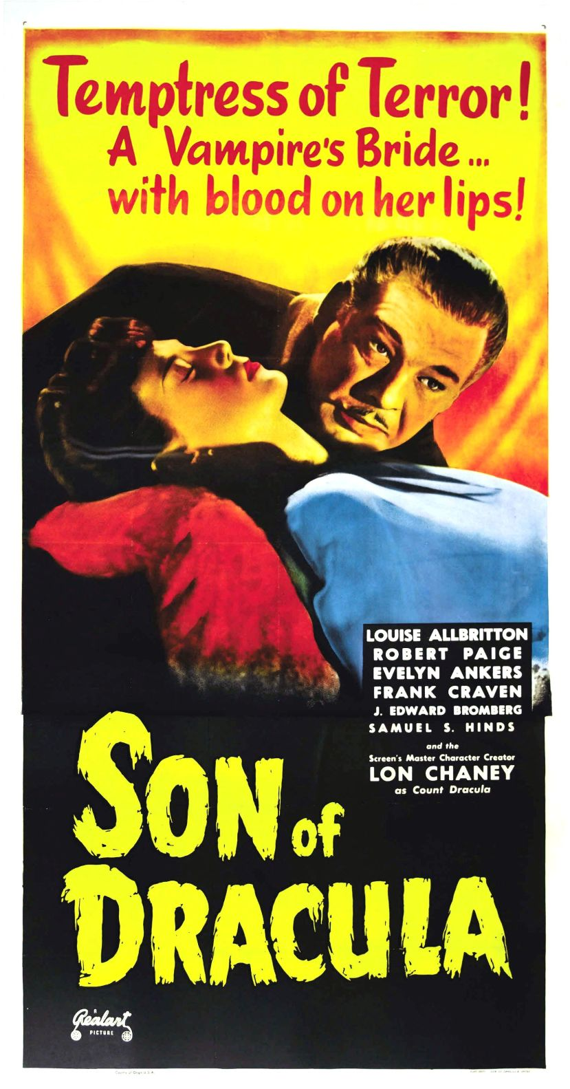 son_of_dracula_1943_poster_03