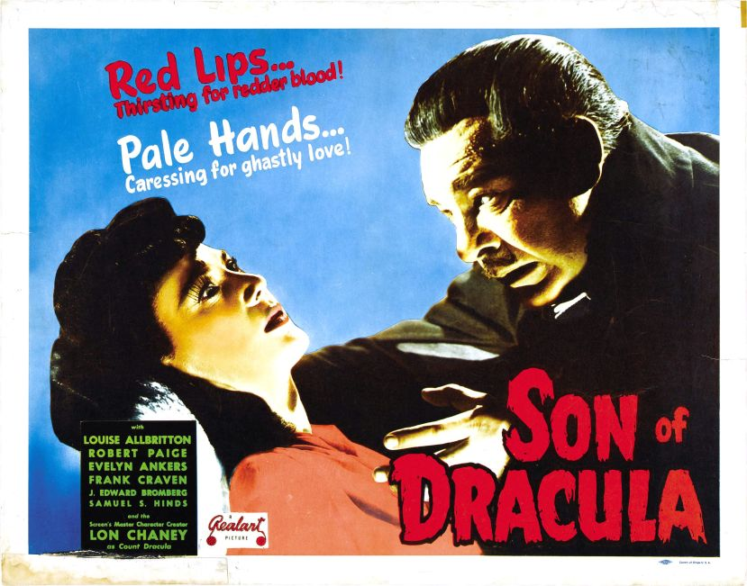 son_of_dracula_1943_poster_04