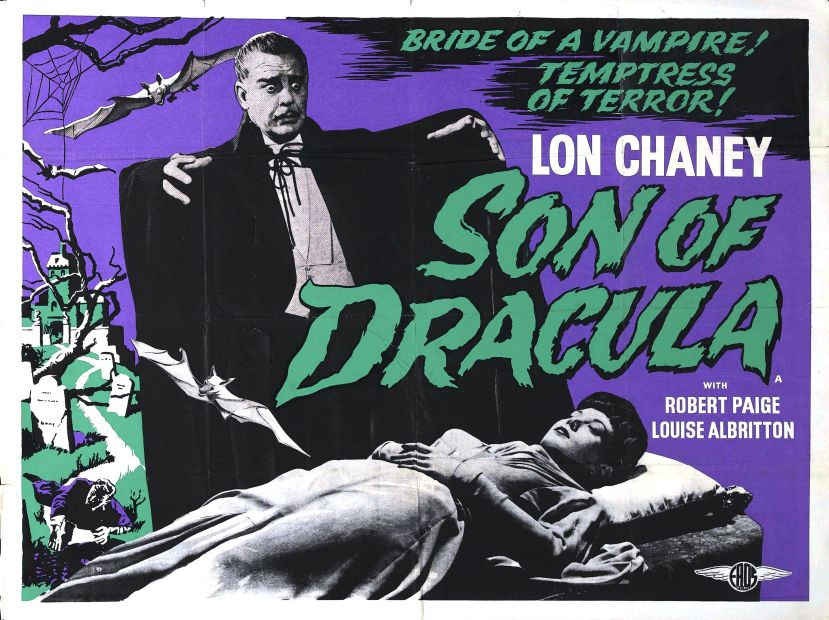 son_of_dracula_1943_poster_05