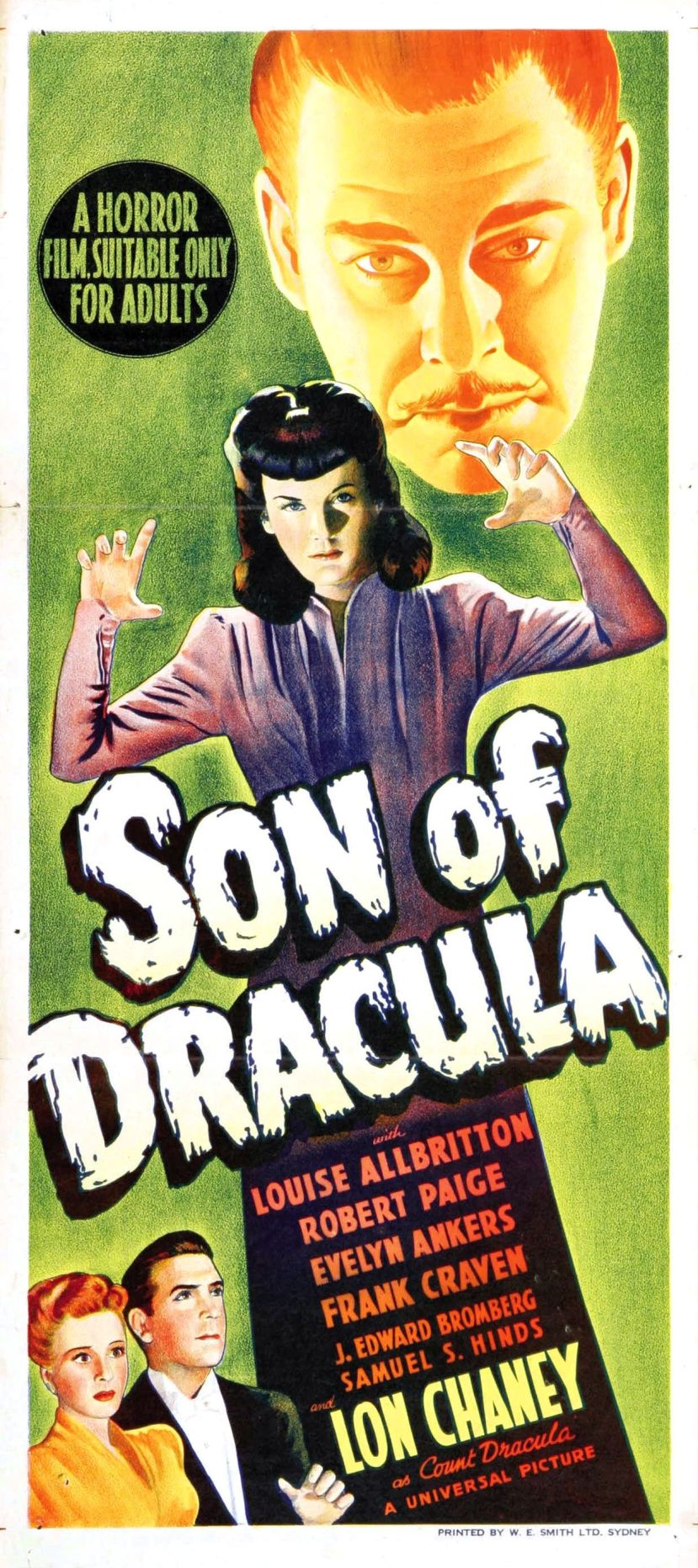 son_of_dracula_1943_poster_06