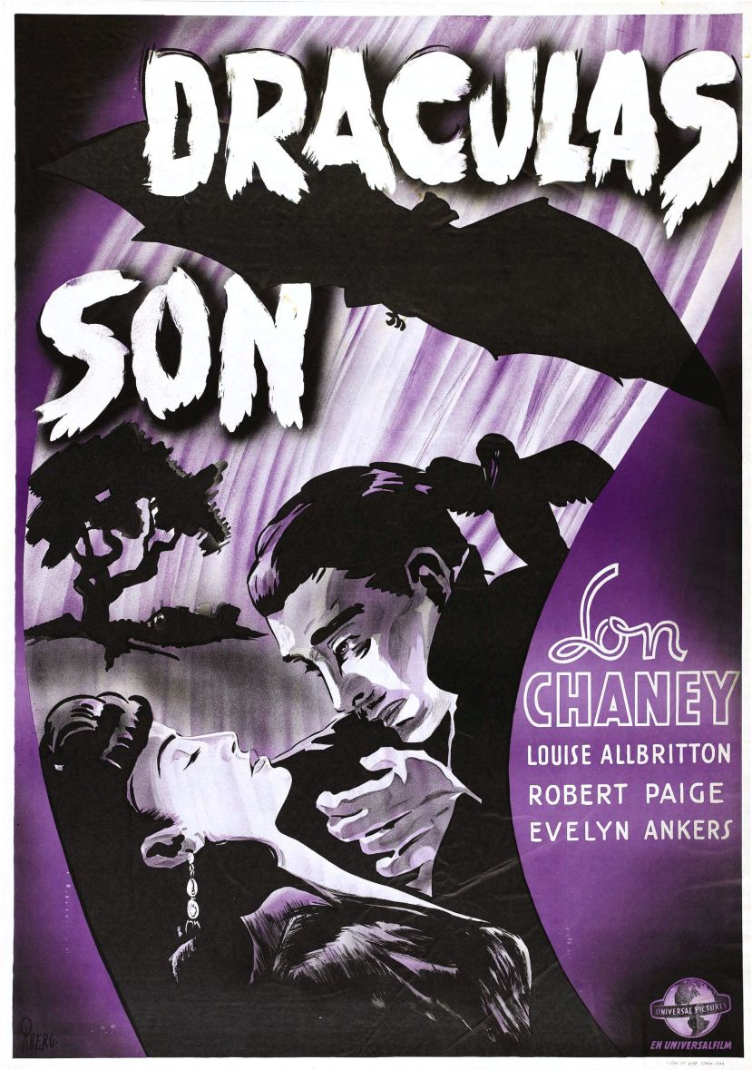 son_of_dracula_1943_poster_08