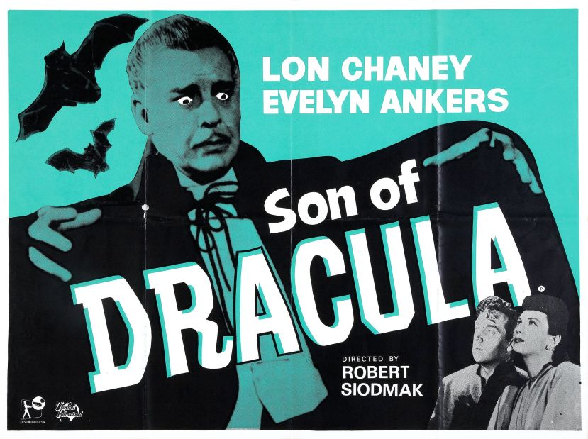 son_of_dracula_1943_poster_09