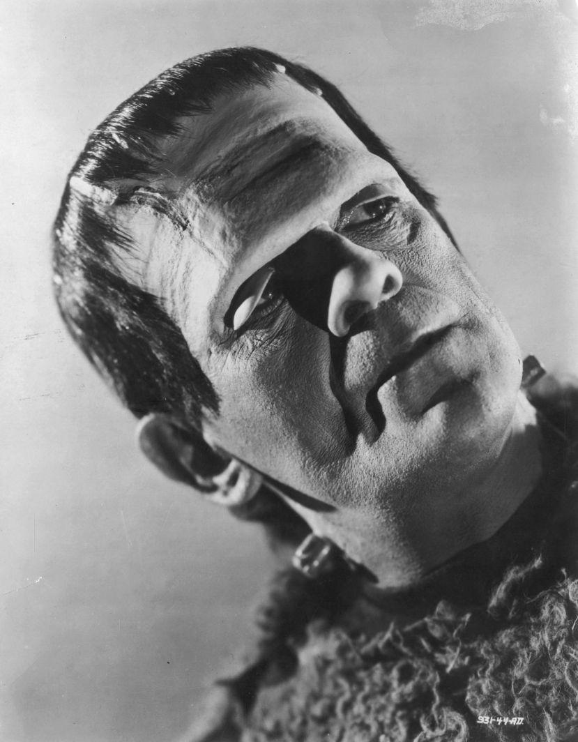 son_of_frankenstein_ad_44