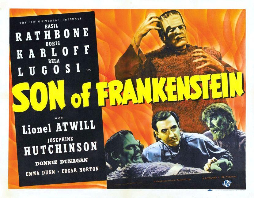 son_of_frankenstein_poster_02