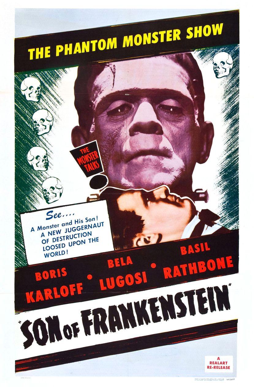 son_of_frankenstein_poster_03