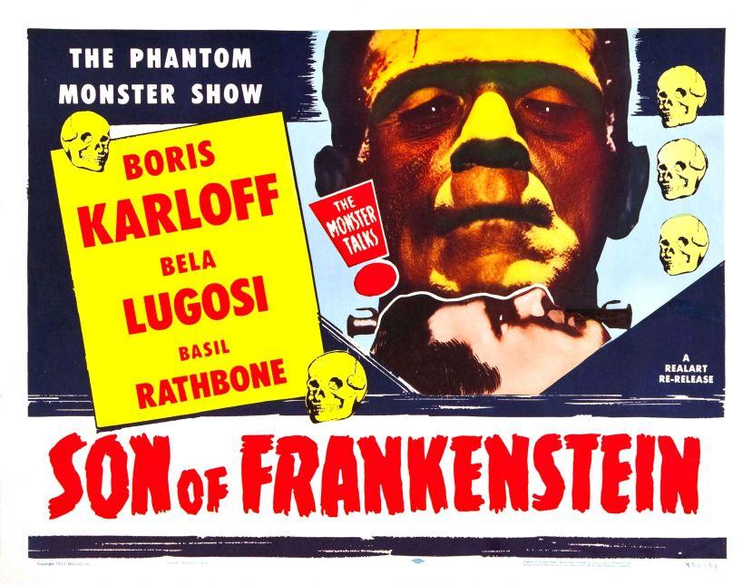 son_of_frankenstein_poster_04