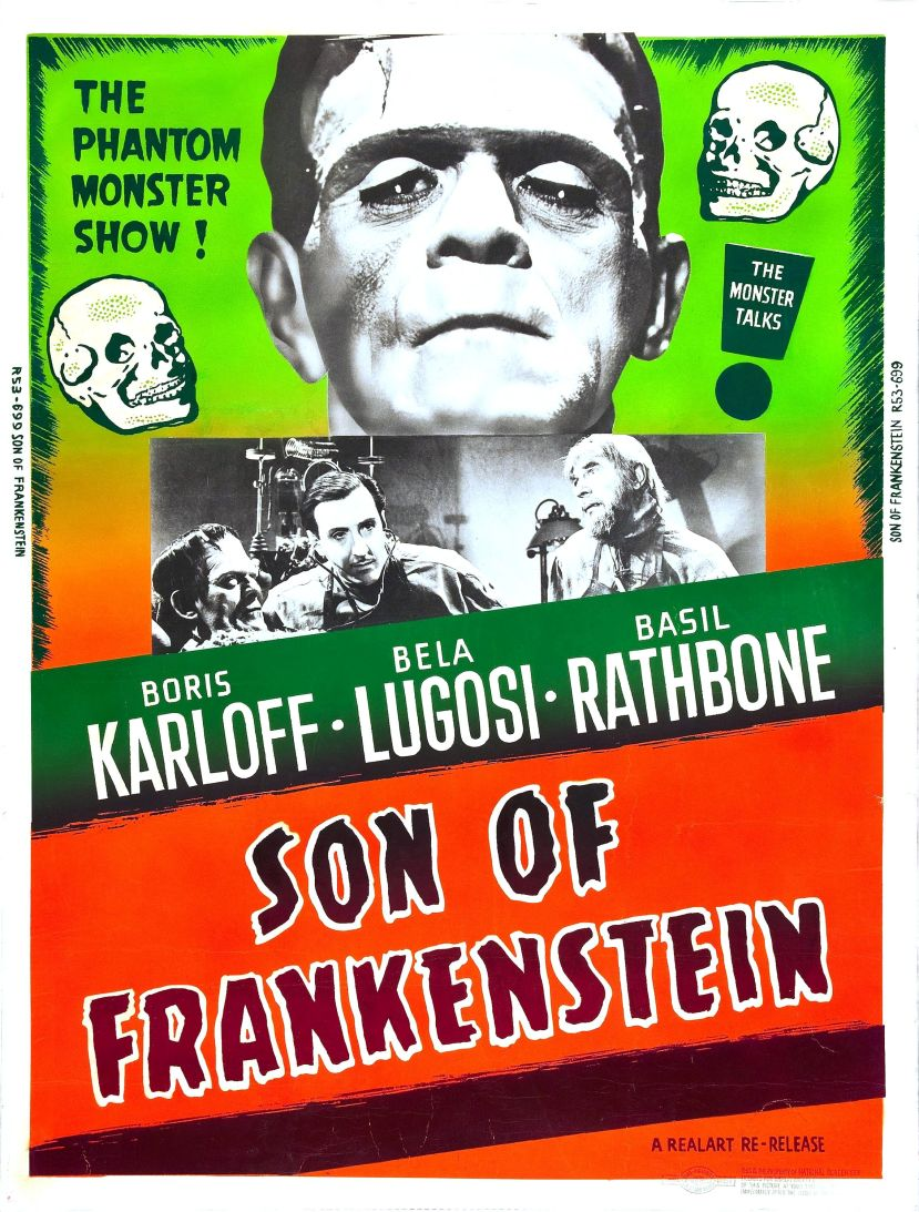 son_of_frankenstein_poster_05